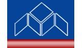 לוגו אלי יוחנן הנדסה